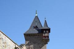 Harz-Wernigerode-063-Burg-Wernigerode