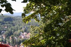 Harz-Wernigerode-071-Vergezicht-vanaf-Burg-Wernigerode