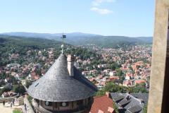 Harz-Wernigerode-087-Vergezicht-vanaf-Burg-Wernigerode