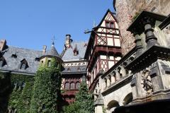 Harz-Wernigerode-099-Burg-Wernigerode