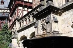 Harz-Wernigerode-100-Burg-Wernigerode
