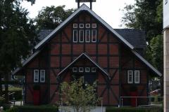Harz-Wernigerode-105-Vakwerkhuis