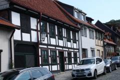Harz-Wernigerode-112-Grosse-Schenkstrasse-Vakwerkhuizen