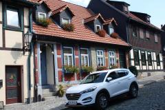 Harz-Wernigerode-113-Grosse-Schenkstrasse-Vakwerkhuizen