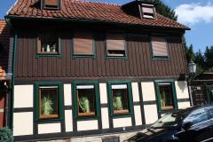 Harz-Wernigerode-114-Grosse-Schenkstrasse-Vakwerhuis