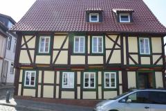 Harz-Wernigerode-115-Grosse-Schenkstrasse-Vakwerkhuis