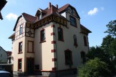 Harz-Wernigerode-124-Huis