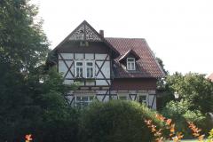 Harz-Wernigerode-127-Vakwerkhuis