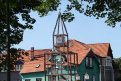 Harz-Wernigerode-128-Stadttohr