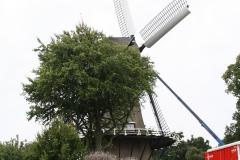 Alkmaar-Kennemerpoort-De-Molen-van-Piet-1