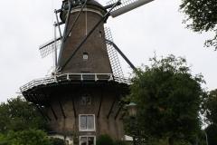 Alkmaar-Kennemerpoort-De-Molen-van-Piet-2