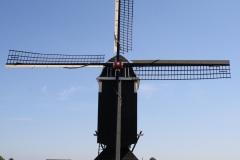 Genhout-005-St-Hubertusmolen