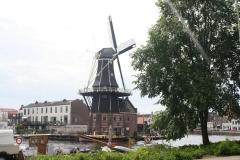 Haarlem-Windmolen-De-Adriaan-aan-Het-Spaarne-1