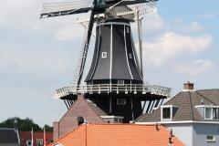 Haarlem-Windmolen-De-Adriaan-aan-Het-Spaarne-10