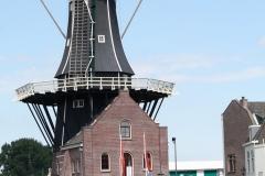 Haarlem-Windmolen-De-Adriaan-aan-Het-Spaarne-11