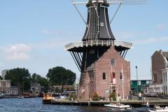 Haarlem-Windmolen-De-Adriaan-aan-Het-Spaarne-12