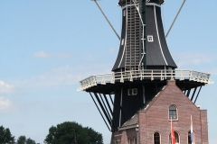 Haarlem-Windmolen-De-Adriaan-aan-Het-Spaarne-13