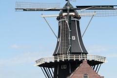 Haarlem-Windmolen-De-Adriaan-aan-Het-Spaarne-14