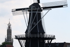 Haarlem-Windmolen-De-Adriaan-aan-Het-Spaarne-15