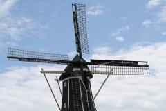 Haarlem-Windmolen-De-Adriaan-aan-Het-Spaarne-2