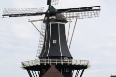 Haarlem-Windmolen-De-Adriaan-aan-Het-Spaarne-3