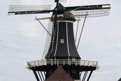 Haarlem-Windmolen-De-Adriaan-aan-Het-Spaarne-4