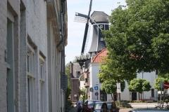 Haarlem-Windmolen-De-Adriaan-aan-Het-Spaarne-5