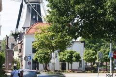 Haarlem-Windmolen-De-Adriaan-aan-Het-Spaarne-6