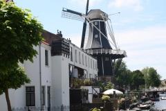 Haarlem-Windmolen-De-Adriaan-aan-Het-Spaarne-7