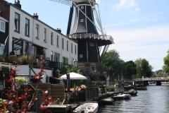 Haarlem-Windmolen-De-Adriaan-aan-Het-Spaarne-8