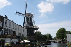 Haarlem-Windmolen-De-Adriaan-aan-Het-Spaarne-9