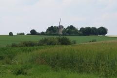 Margraten-032-Vergezicht-met-molen-Wolfshuis