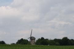 Margraten-036-Vergezicht-met-molen-Wolfshuis