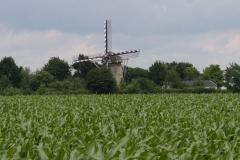 Margraten-042-Vergezicht-met-molen-Wolfshuis