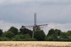 Margraten-043-Vergezicht-met-molen-Wolfshuis