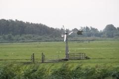 Schermer-Gemaal-windmolentje