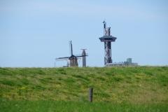 Vlissingen-Windmolen-oud-01