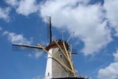 Vlissingen-Windmolen-oud-03