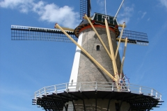 Vlissingen-Windmolen-oud-04