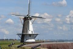 Vlissingen-Windmolen-oud-05