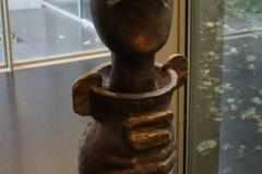 1-Peer-Veneman-1999-Gierigheid