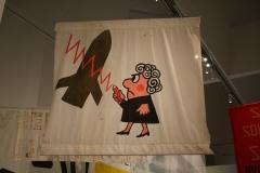 10-Spandoek-Anti-kernwapens