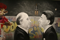 17-Graffity