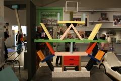 7-Carlton-kast-ontwerp-Ettore-Sottsass