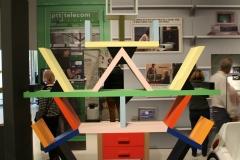 8-Carlton-kast-ontwerp-Ettore-Sottsass