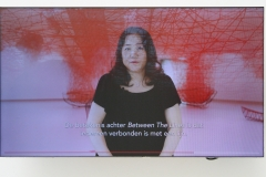 58-Chiharu-Shiota-2016-Uncertain-Journey-uitleg