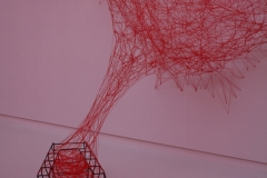 65-Chiharu-Shiota-2016-Uncertain-Journey