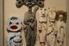 2017-03-09-N-Brab-Mus-051-Jacques-Frenken-1966-1967-Verzoeking-van-de-Heilige-Antonius-detail