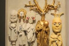 2017-03-09-N-Brab-Mus-053-Jacques-Frenken-1966-1967-Verzoeking-van-de-Heilige-Antonius-detail