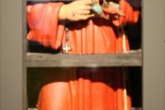 2017-03-09-N-Brab-Mus-054-Jacques-Frenken-Heilige-Franciscus-van-Assisi